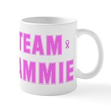 Team TAMMIE Mug