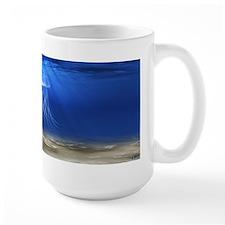 JellyFish8 Mugs