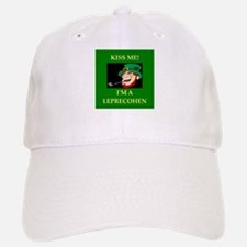 st. patrick's day gifts Baseball Baseball Cap