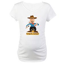 Texas Chili Shirt