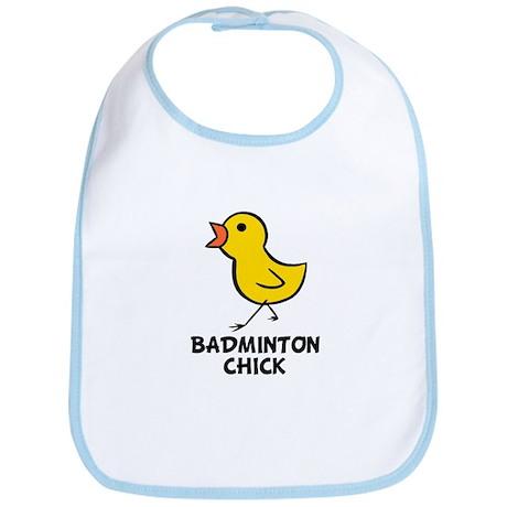 Chick Bib