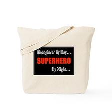 Bioengineer Gift Tote Bag
