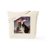 Kay Nielsen Tote Bag 2