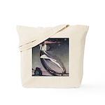 Kay Nielsen Tote Bag 1