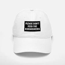 Bioengineer Gift Baseball Baseball Cap