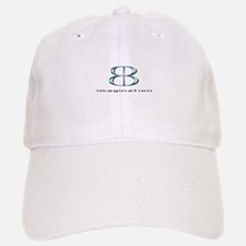 BB Imagination Baseball Baseball Cap