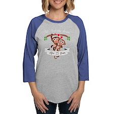 3rd Debate Hofstra Shirt