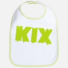 KIX Bib