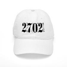 2701/2702 Baseball Baseball Cap