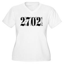 2701/2702 T-Shirt