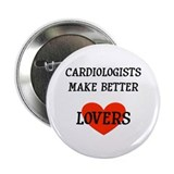 Cardiologist Buttons
