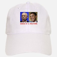 LOOK ALIKES Baseball Baseball Cap