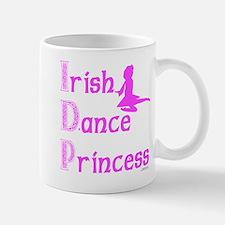 Irish Dance Princess - Mug