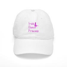 Irish Dance Princess - Baseball Cap