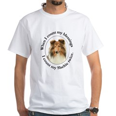 Gracie's Blessing Shirt