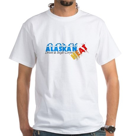 Alaskan Heat Basic