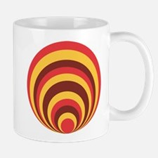 ATARDECER Mug