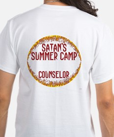 SSC Counselor