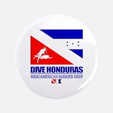 Dive Honduras Button
