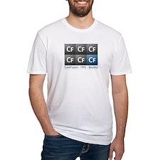 CF History Shirt