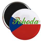 Czech magnets Magnets