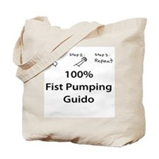 The Guido Bag