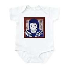 Big Hug Infant Bodysuit