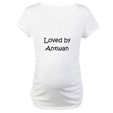 Cute Antwan Shirt