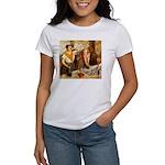 Repasseu Women's T-Shirt