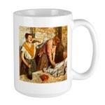 Repasseu Large Mug