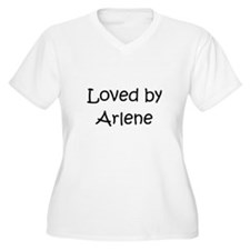 Cool Arlene T-Shirt