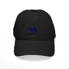 Black Hat -- Lacrosse