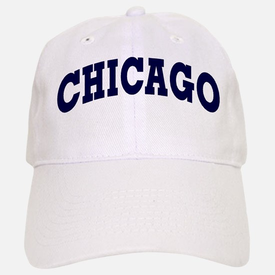 chicago cubs baby baseball hat cap vintage hats caps