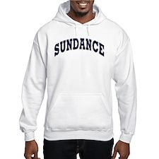 SUNDANCE Hoodie