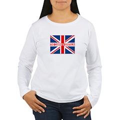 The Dogs Bollox T-Shirt