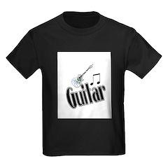 Guitar T
