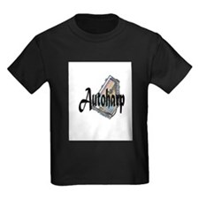Autoharp T