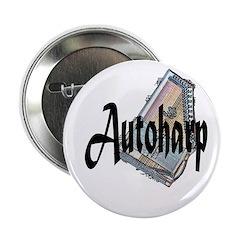 Autoharp 2.25