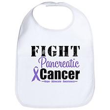 Pancreatic Cancer Bib
