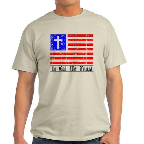 IGWT (Light T-Shirt)