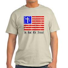 IGWT (T-Shirt)