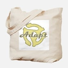 Adapt Tote Bag