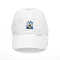 hindu gifts t-shirts Baseball Cap