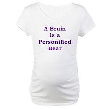 Unique Bruins Shirt