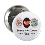 Peace Love Tea 2.25