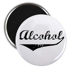 Alcohol 2.25