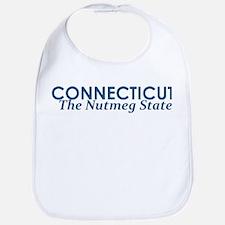 Unique Connecticut Bib