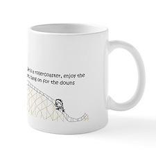 rollercoaster1 Mugs