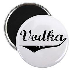 Vodka 2.25