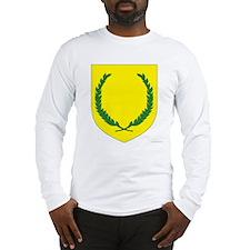 SCA Long Sleeve T-Shirt